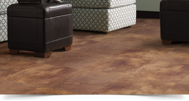 Eco-friendly Flooring is Smart for Home u0026 Planet