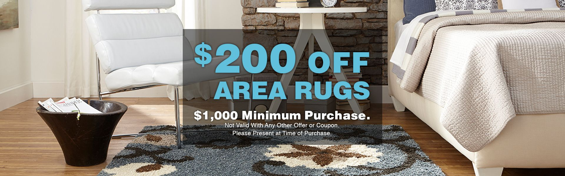 200 dollars off area rugs coupon