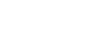 malkins flooring logo