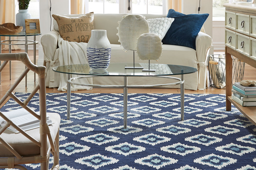 Area Rugs 5 Tips To Really Tie A Room Together Malkin S Flooring
