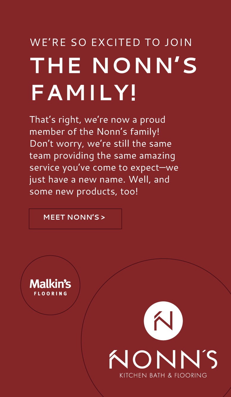 Malkin's is now part of the Nonn's Family